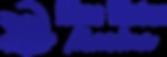 BWM Alt Logo.png