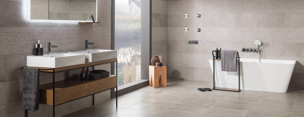 Noken-Porcelanosa-mobiliario-bano-Pure