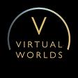 VIRTUAL WORLD LOGO.png