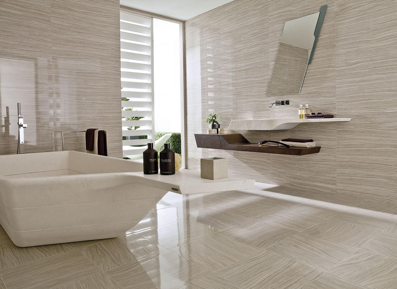 Porcelanosa-pavimento-ceramica-Borneo