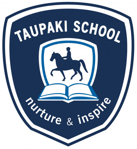 Taupaki School
