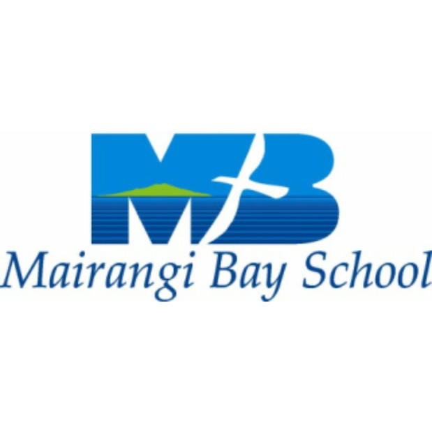 Mairangi Bay School