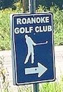 roanoke sign_edited.jpg