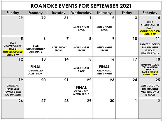 SEPT 21 EVENTS.PNG