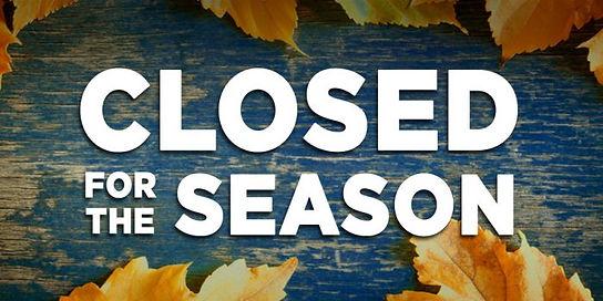 closed-season-700x350-1.jpg