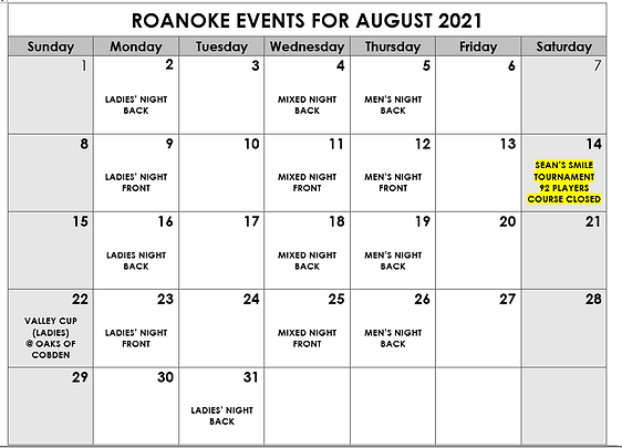 AUG21 EVENTS.PNG
