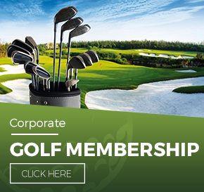 Corporate-Golf-Membership-Small.jpg