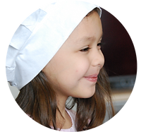 Icon Bubble_Children.png
