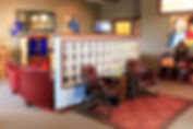 Office_AMBD Main.jpg