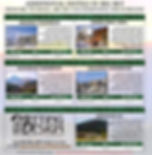 Big Sky Lodging Tearsheet.jpg