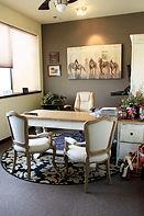 Office_Veronica Desk.jpg
