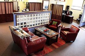 Office_AMBD Lounge.jpg