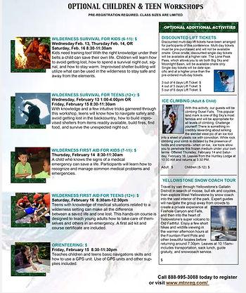 BSW_KidsTeens.jpg