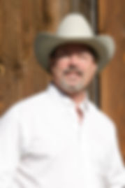 Cowboy Gent.jpg