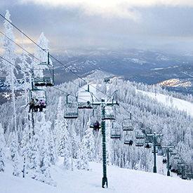 Ski03_square.jpg