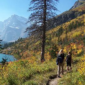 hike09_square.jpg