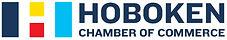 Hoboken_Chamber_Logo-HighRes-w398.jpg