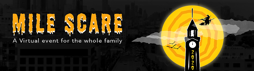milescare banner1.png