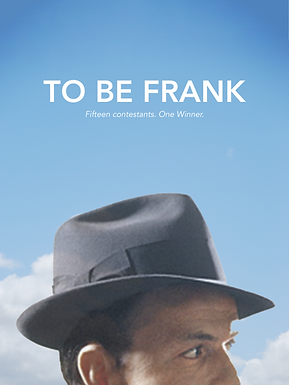 TBF poster1.1.png