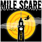 Mile Scare Logo1.png