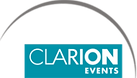 ClarionLogo.png