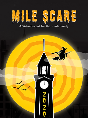 milescare poster.png