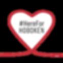 HFH logo (transparent).png