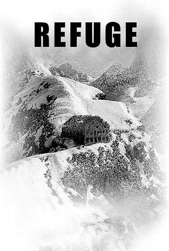 Visuel Refuge
