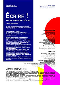 flyer-ATELIERS-ECRITURE-RECTO-002-SMALL.