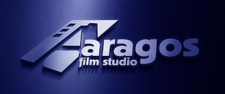 Aragos Film Studio
