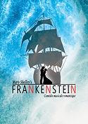 Visuel Frankenstein Novet 3