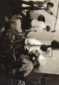 LIFS-1992002.jpg