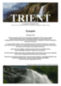 trient-synopsis-photo.jpg