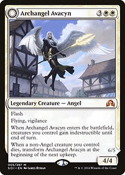 soi-5-archangel-avacyn.jpg