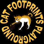 貓腳印logo.png