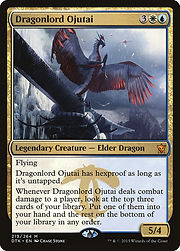 dtk-219-dragonlord-ojutai.jpg