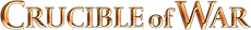 cru_logo_horizontal.width-10000.png