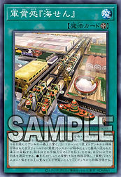 card_21.jpg