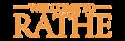 wtr_logo.width-10000.png