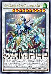 card_1 (1).jpg