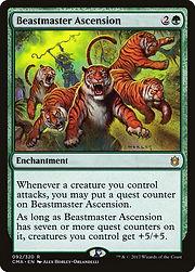 cma-92-beastmaster-ascension.jpg