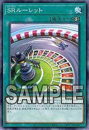 card_6 (1).jpg