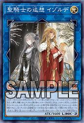 card_11.jpg
