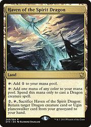 dtk-249-haven-of-the-spirit-dragon.jpg