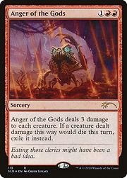 sld-113-anger-of-the-gods.jpg