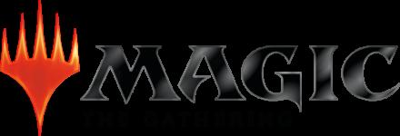 440px-MTG_logo.png