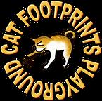貓腳印logo.png的副本