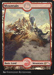 pana-239-mountain.jpg
