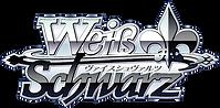 logo-ws_1_orig.png
