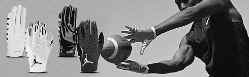 20210505-JordanFootballGlove-1up.jpg.web